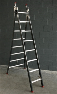 Premium ladder 2x12