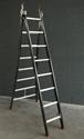 Premium ladder 2x14
