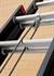 Altrex Mounter 2-delige reformladder ZR 2040 2 x 8
