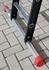 Altrex Mounter 2-delige reformladder ZR 2050 2 x 10