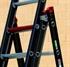 Altrex Mounter 2-delige reformladder ZR 2060 2 x 12