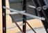 Altrex Mounter 3-delige reformladder ZR 3083 3 x 12
