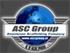 ASC dubbele industrietrap 2x6
