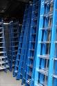 Premium ladder 3x12