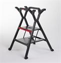 Afbeelding van Altrex Multi-functionele bouw- en industrietrap X-Pro®