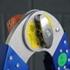 Telescopische vouwladder 4x3 Big One