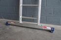 Ladderstabilisatiebalk Tele-X