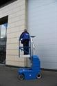 Hoogwerker Self Propelled 3,9 meter