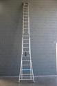 Ladder VGS 3x16