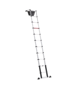 Altrex Tele-Smart-up pro Telescopische ladder 420